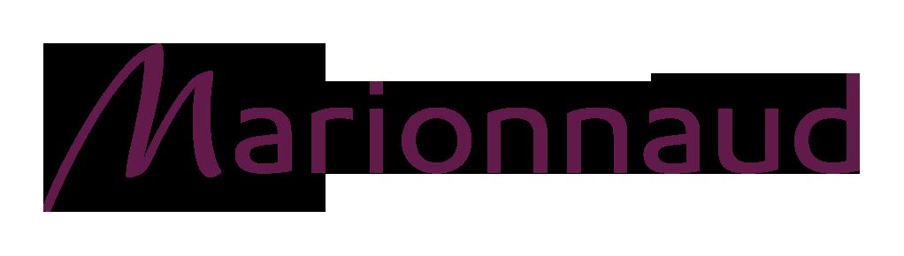 Risultati immagini per marionnaud logo