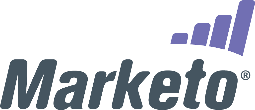 marketo b2b marketing