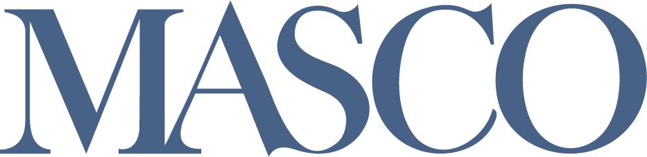 Masco Corporation