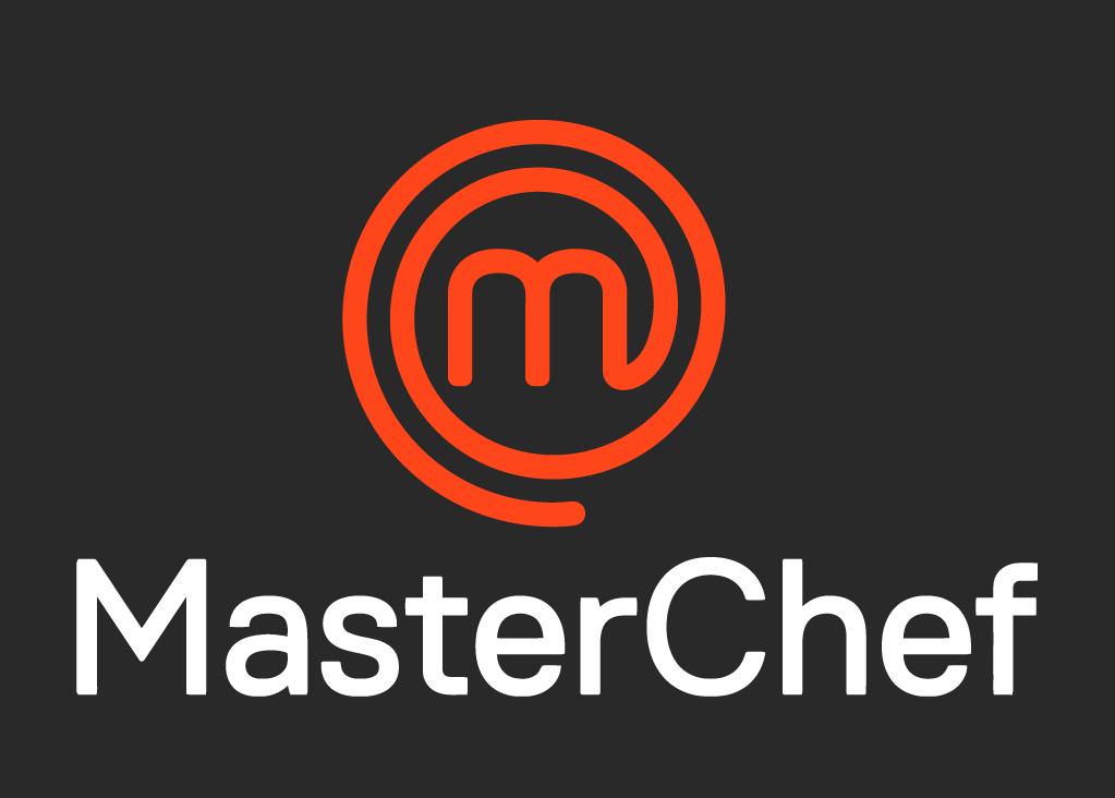 MasterChef Logo / Entertainment / Logonoid.com