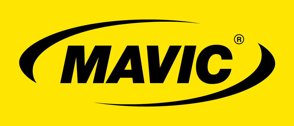 Image result for mavic  logo