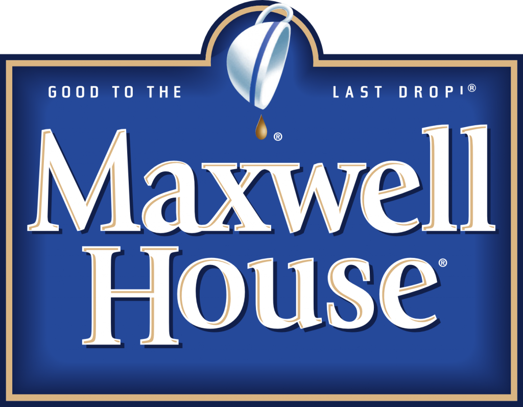 New Holiday Kraft Printable Coupons together with Lipton Tea Bags 48 Count together with New 1 Maxwell House Coffee Coupon additionally Maxwell House Coffee Coupons likewise Fortinos Flyer May 11 To 17 2017. on maxwell house coupons