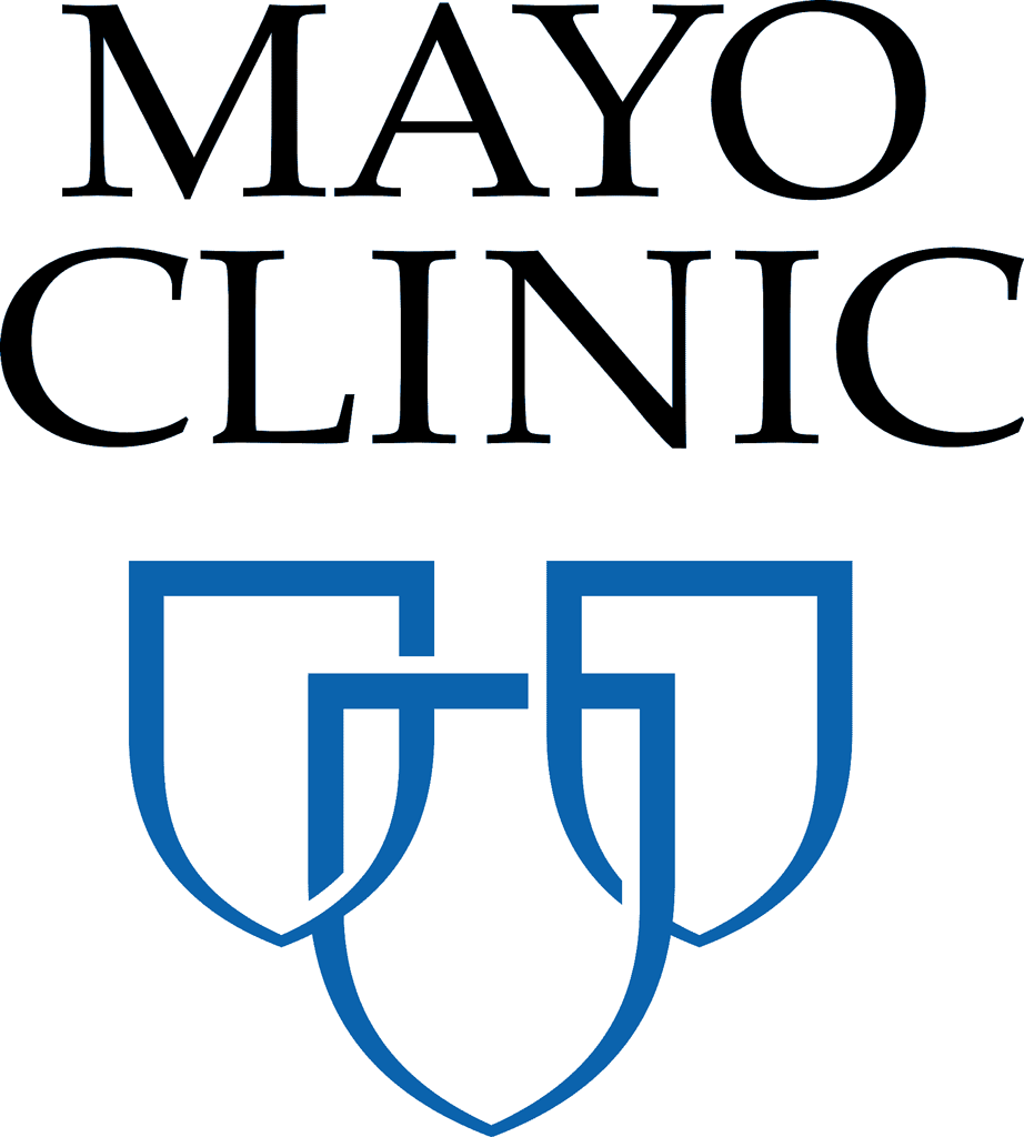 Hotels Close To Mayo Clinic