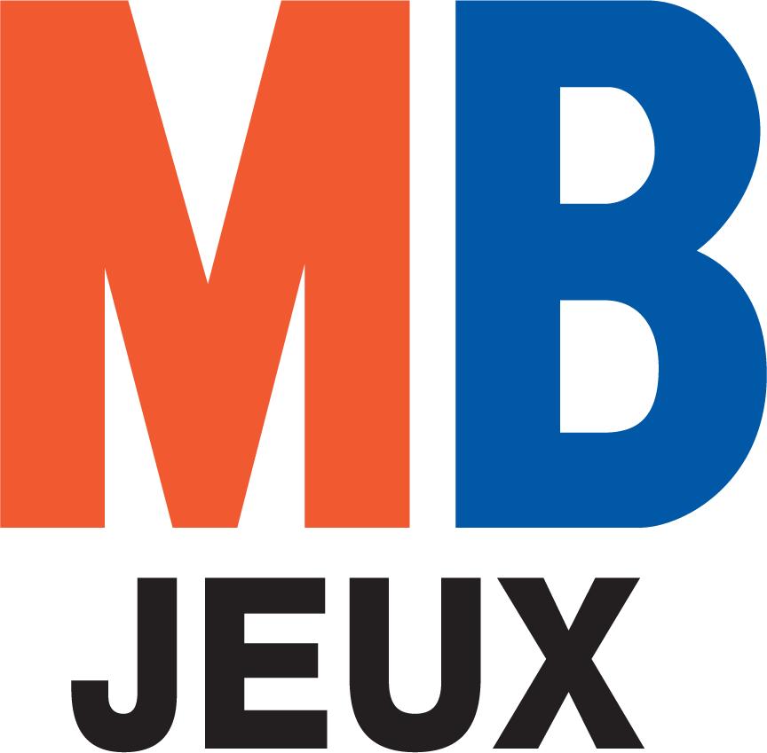 mb jeux logo entertainment logonoidcom