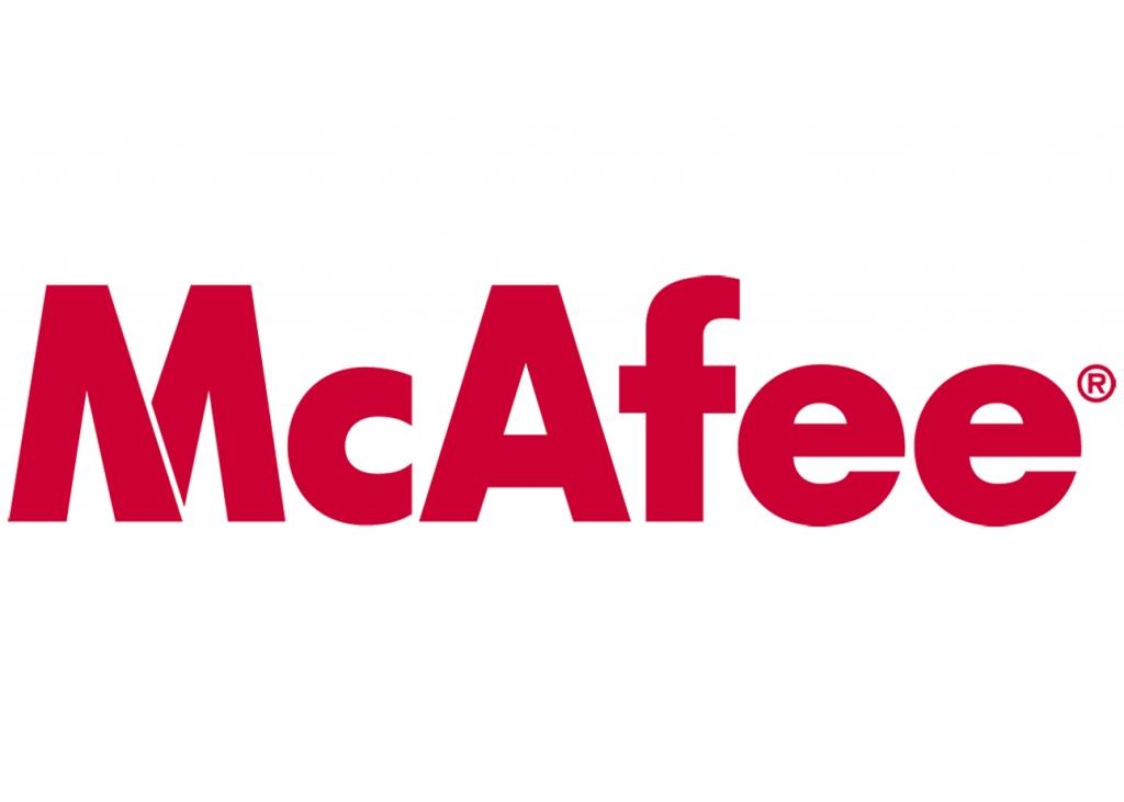 mcafee logo software logonoidcom