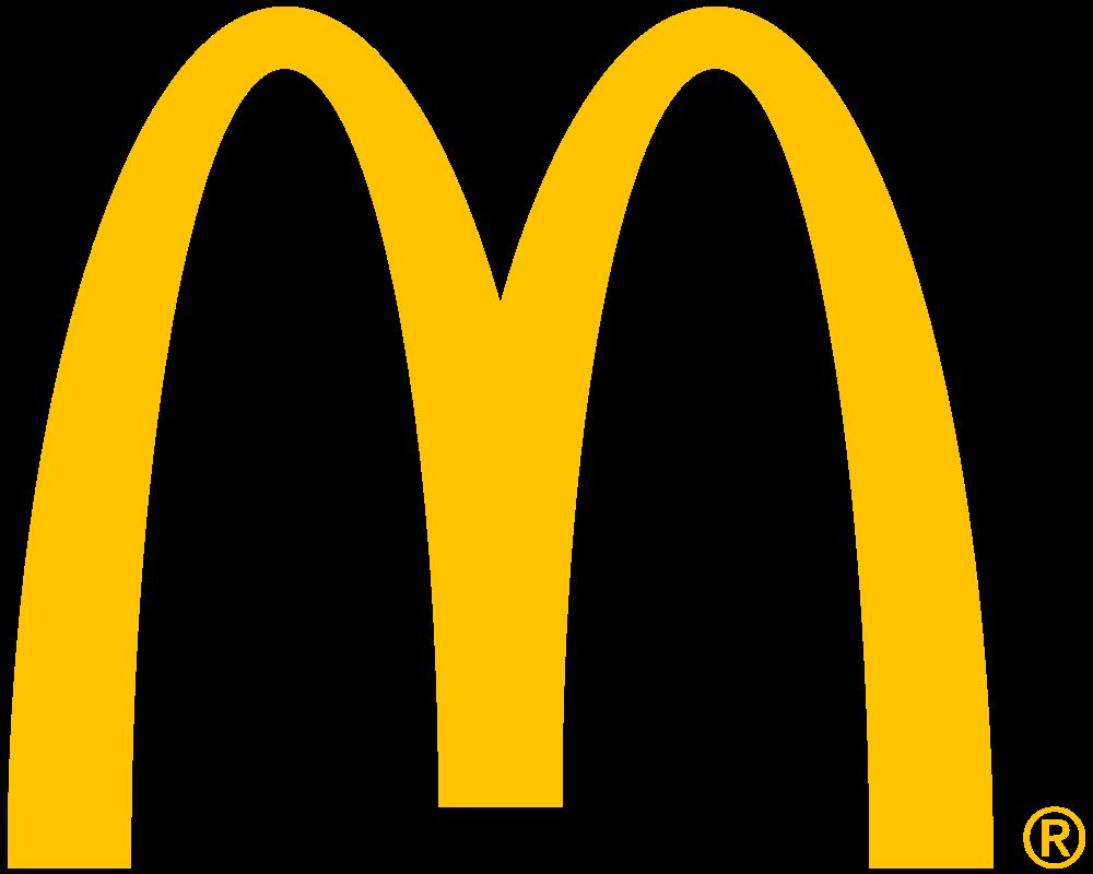 "Image result for mcdonalds logo"""