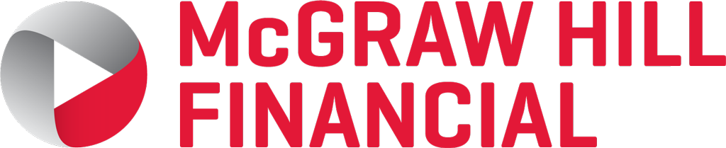mcgraw-hill-logo Dividend Aristocrat of The Week: S&P Global