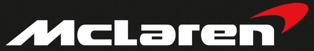 Image - Mclaren logo 2.jpg | The F1 History Wiki | Fandom powered ...