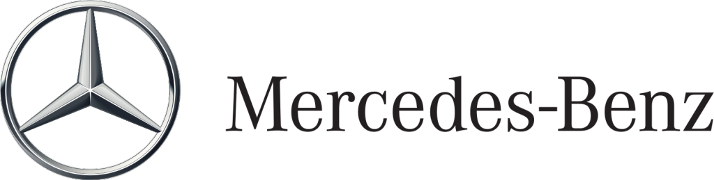 Mercedes logo automobiles for Mercedes benz font download
