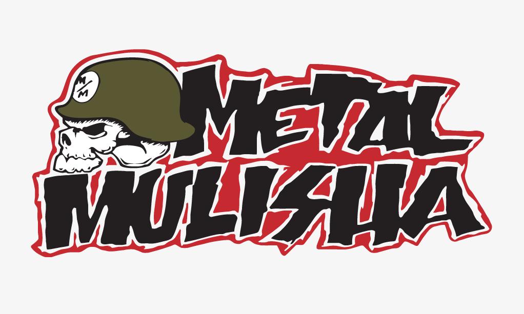 103 Brands Like Metal Mulisha - Find Similar Brands | ShopSleuth