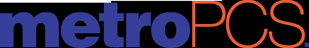 Metropcs Logo Telecommunications