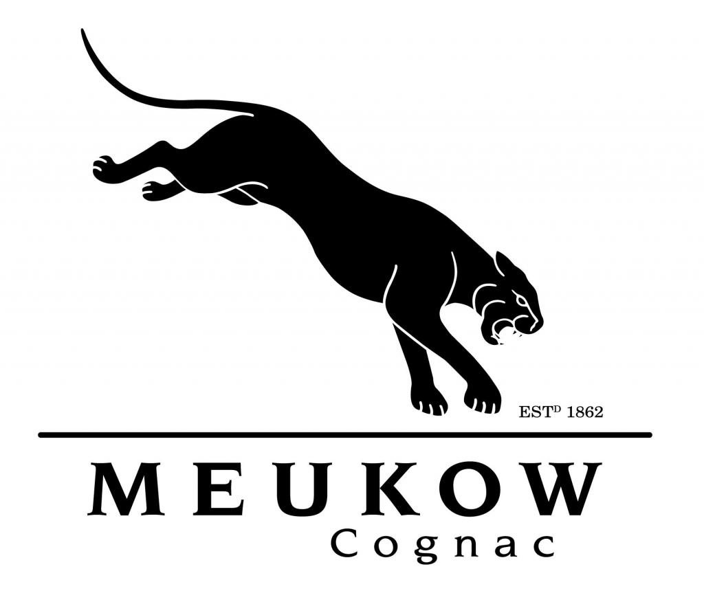 meukow logo    alcohol    logonoid com