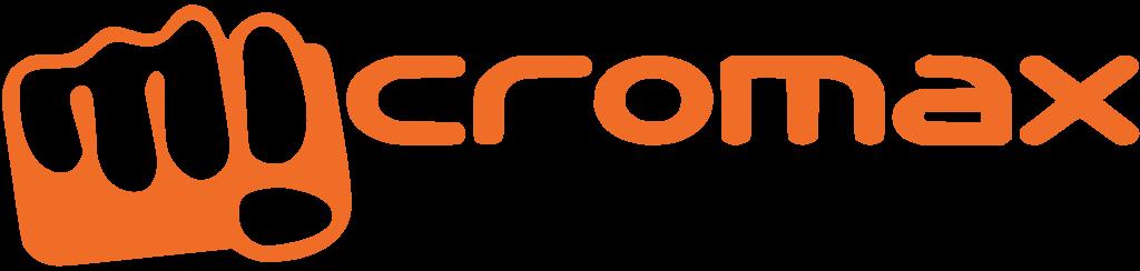 micromax logo electronics logonoidcom
