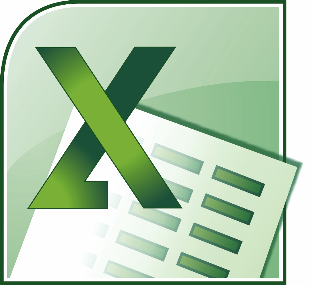 Free Download Clipart For Microsoft Word 2007