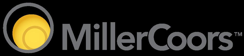 Home | MillerCoors