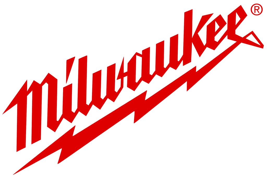 Milwaukee Brand Clothing