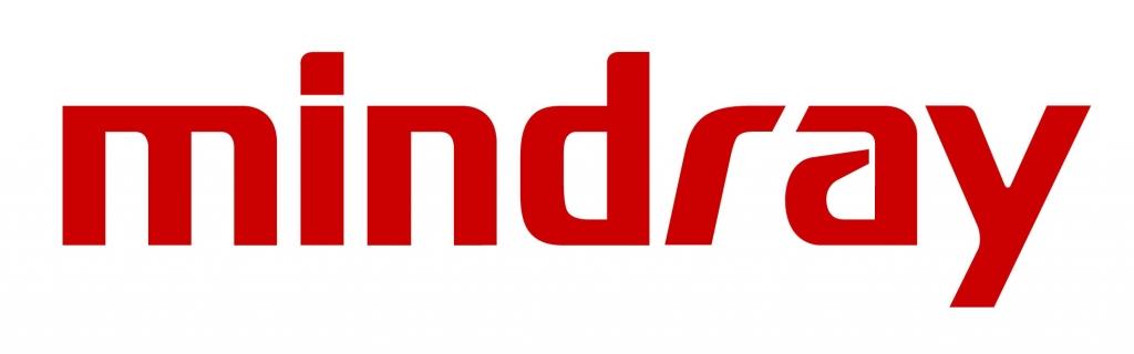 Mindray Logo Industry Logonoid Com