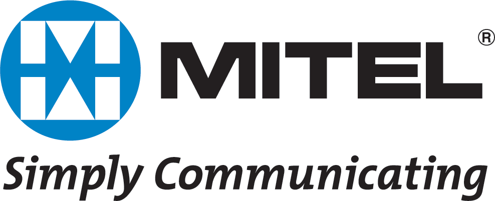 Mitel On a Roll   The Extendablog