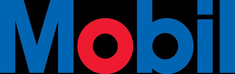 mobil logo oil and energy logonoidcom
