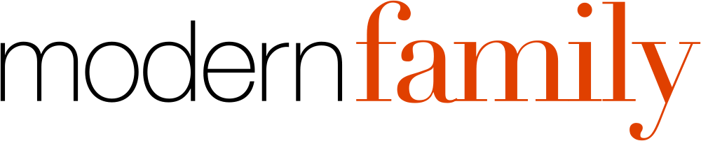 modern family logo   entertainment   logonoid com modern family logo png modern family logo transparent