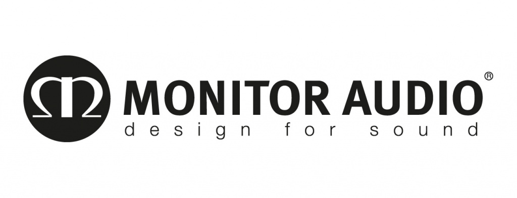monitor audio logo    electronics    logonoid com