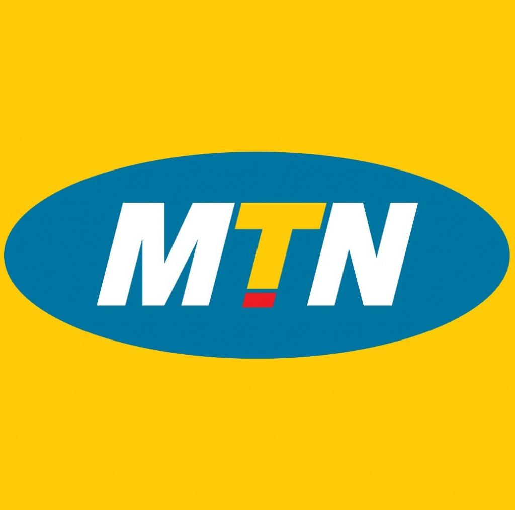 http://logonoid.com/images/mtn-logo.jpg