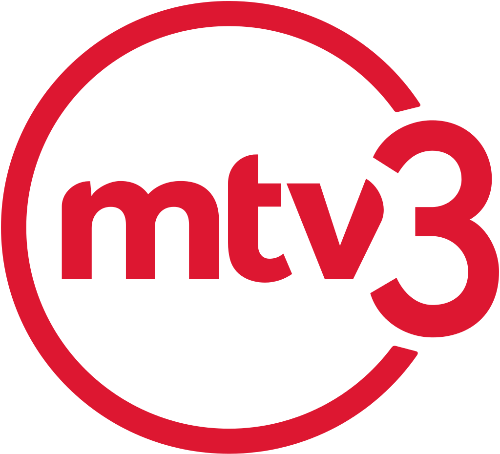 Mtv3 Sport