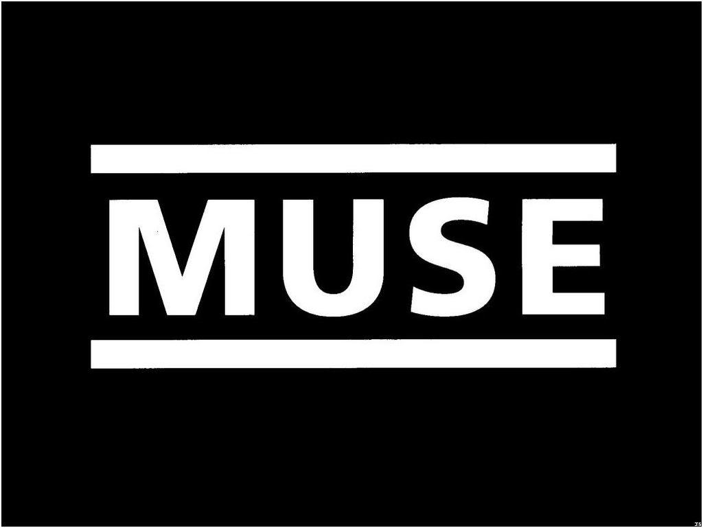 muse band: