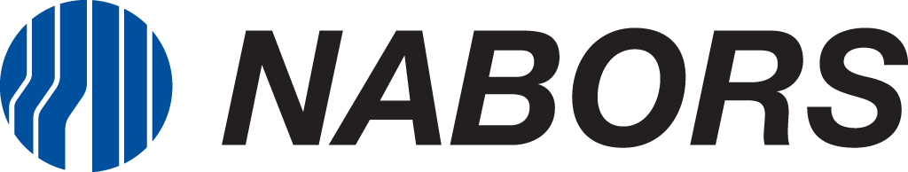 nabors logo oil and energy logonoidcom