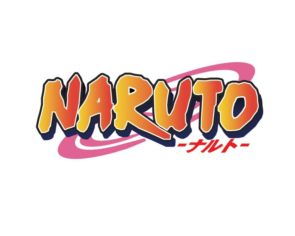 image logo naruto
