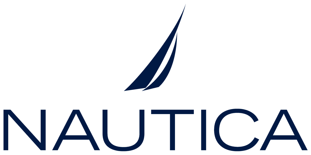nautica logo fashion and clothing logonoid com rh logonoid com clothing and apparel logos starting with q clothing and apparel logos starting with b