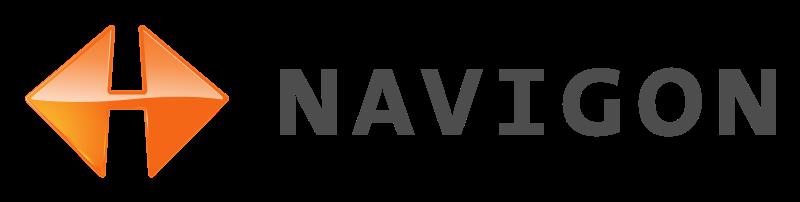 navigon code 2019