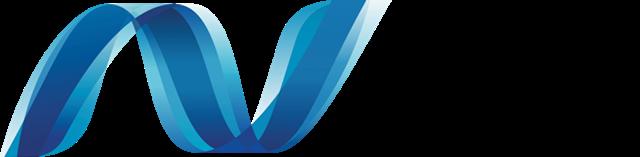net framework logo software logonoidcom