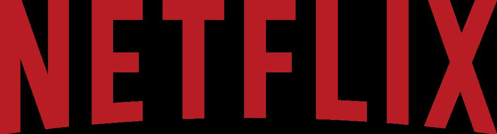 how to get american netflix on ipad 2017