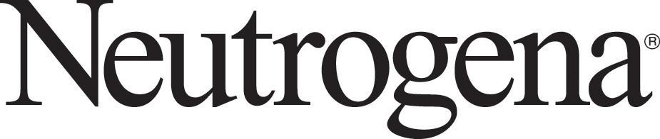 Image result for neutrogena logo