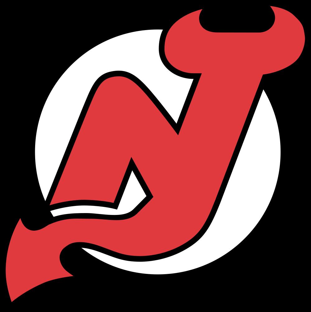 nj devils logo sport logonoidcom