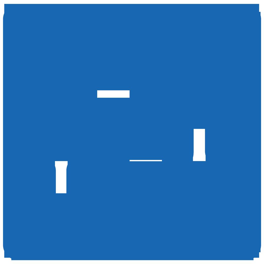 New York Life Logo / Insurance / Logonoid.com