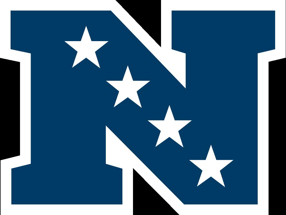 nfc logo sport logonoidcom