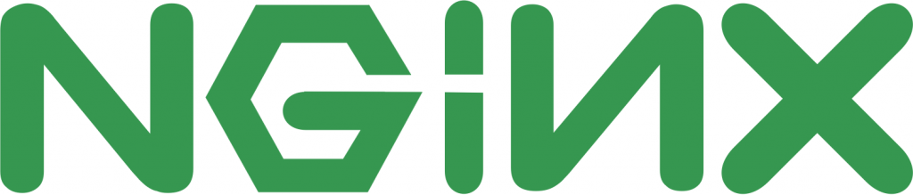 NGINX - Rewrite HTTP to HTTPS