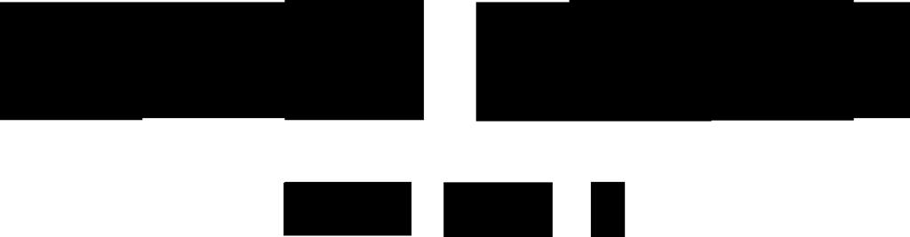 format generator