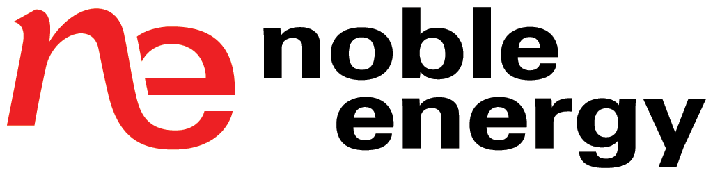 Noble Energy Natural Gas