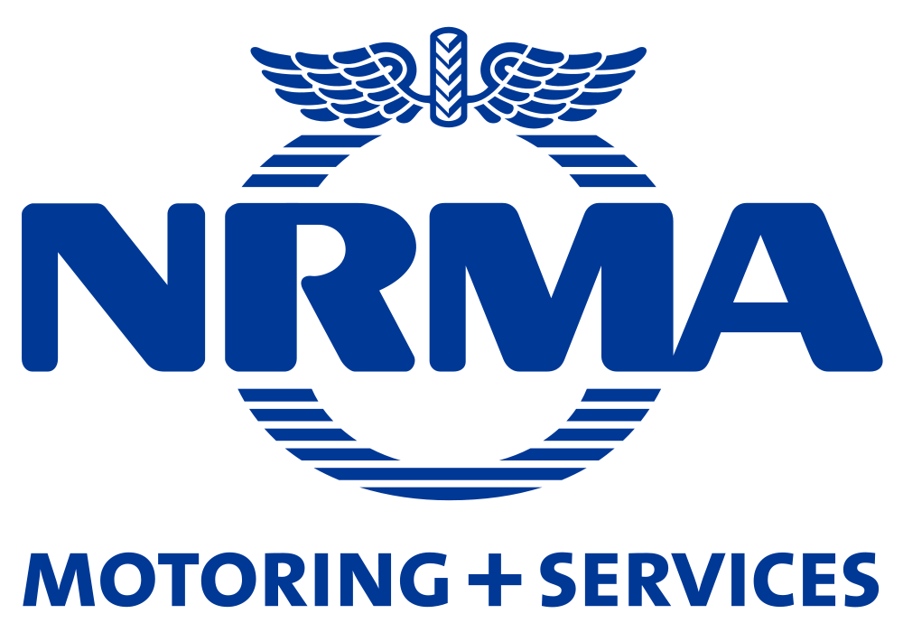 Nrma Travel Insurance Contact Number
