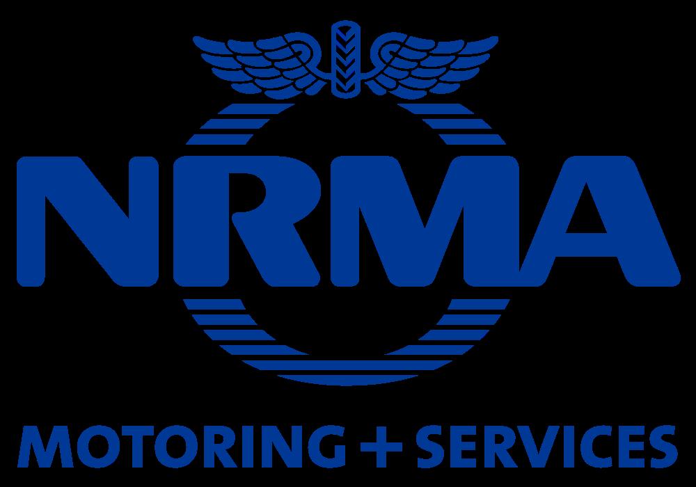 Nrma Logo Spares And Technique