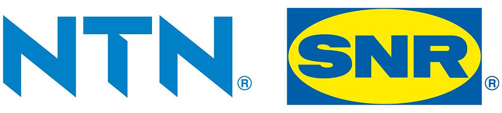 Ntn  Spares And Technique    Logonoid Com