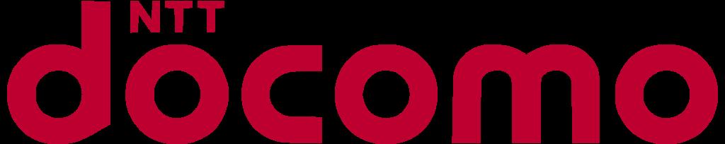 ntt docomo logo telecommunications logonoidcom