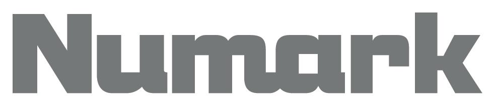 numark logo electronics logonoidcom