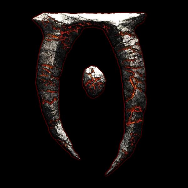 oblivion-logo.png