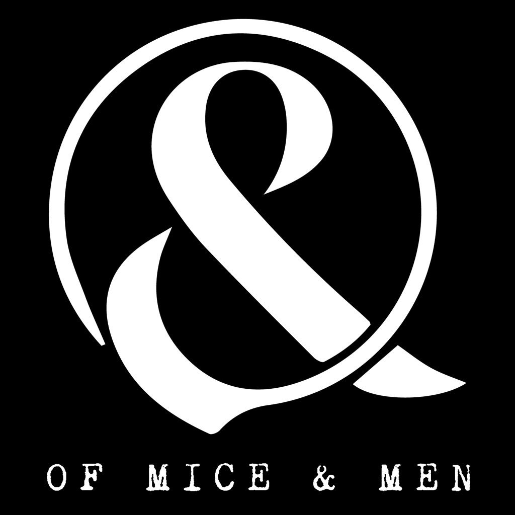 of mice and men by The dog ate his first draft and other interesting facts about of mice and men by  john steinbeck.