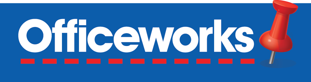 Officeworks Software