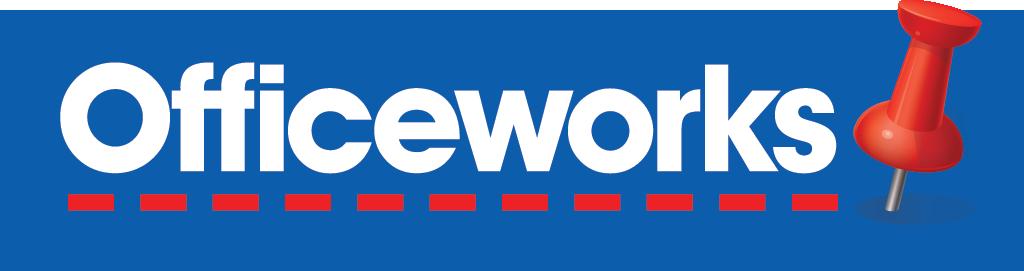 Officeworks Software